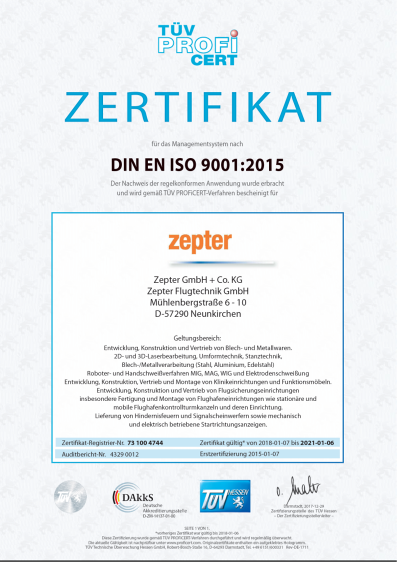 DIN ISO 9001 2015_engl_png